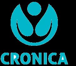 cronica.gt - Mundo completo de noticias